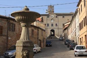 San_Lorenzo