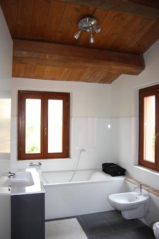 7 Badkamer boven 2
