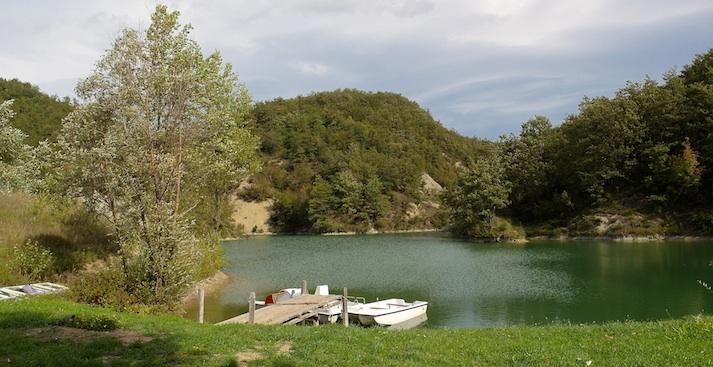 Lago_12