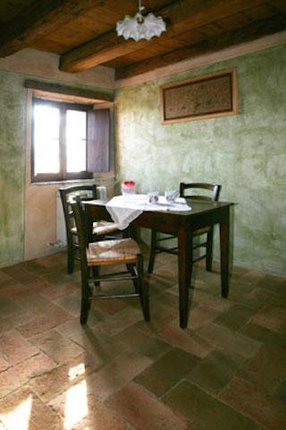 Marazzana-tafel