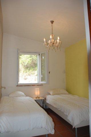 goede foto nieuwe kamer2
