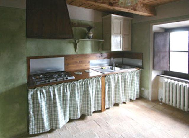 marazzana-keuken