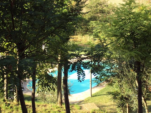 4.1 Zwembad